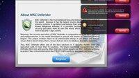 Mac Defender: Sicherheitsupdate 2011-003 entfernt Malware