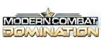 Modern Combat: Domination im Mac App Store