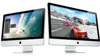 iMac 2011: Festplatte lässt sich dank proprietärer Apple-Firmware nicht austauschen