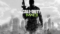 MW3: Dedicated Server für Call Of Duty – was ist das und wie kann man ihn einrichten?