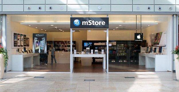 mStore im Eigenverwaltungsverfahren: Premium-Reseller muss umdenken