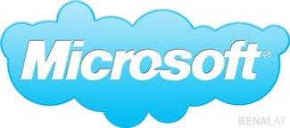 Kampf um VoIP: Microsoft kauft Skype
