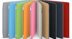 Sicherheitslücke im iPad 2: Smart Cover umgeht Code-Sperre