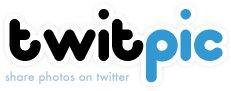 Twitpic gibt Nutzerfotos an Vermarkter weiter [Update]