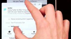 Twittern auf iPhone und iPad: Eine Auswahl an offiziellen und inoffiziellen Apps