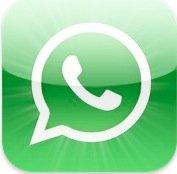 WhatsApp Messenger kostenlos