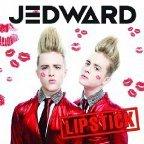 """Jedward: """"Lipstick (Trophy Boyfriend Remix)"""" kostenlos downloaden"""