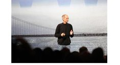Mac OS X Lion wird noch benutzerfreundlicher