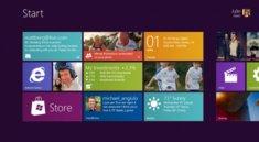 Lion-Konkurrent: Microsoft zeigt Windows 8