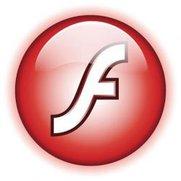 Adobe Flash Player: Update stopft kritische Sicherheitslücke