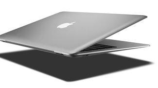 MacBook Air: Stark sinkende Lagerbestände bei BestBuy