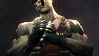 Duke Nukem Forever für Mac: Ab August bei Steam