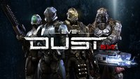 Dust 514: Bleibt bis 2013 in der Closed Beta