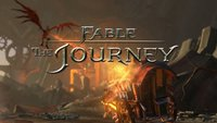 Fable - The Journey: Demo ab sofort verfügbar