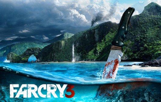 Far Cry 4: Ubisoft verspricht baldige Infos