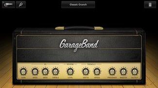 Apple-Updates: iOS-GarageBand und iOS-iMovie unterstützen HDMI-Ausgabe