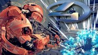 Halo 4: Achievements und Soundtrack enthüllt