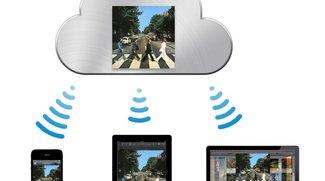 Apple iCloud und iTunes Match: Will das jemand nutzen?