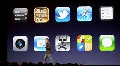Videos: iOS 5 auf dem iPad und weitere Neuentdeckungen