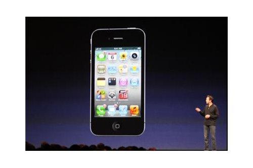iOS 5: Neuerungen integrieren bisherige App-Funktionen