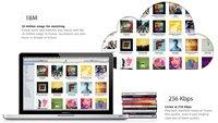 iTunes Match: Streaming oder nicht Streaming?