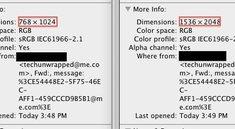 iPad 3: iOS 5 enthält Hinweise für Retina Display