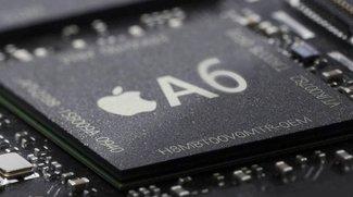 PowerVR 6: Möglicher GPU-Kandidat fürs iPad 3 angekündigt