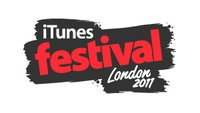 iTunes Festival 2011: Stars Live in London
