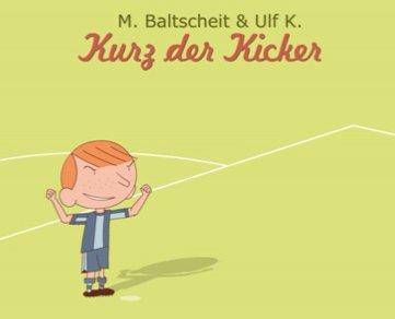 Kinder-App für Fußballfans kostenlos, Asphalt 6 für 79 Cent