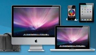 Windows PC gegen neuen Mac tauschen, Monkey Island kostenlos, iPod Classic mit Zugabe