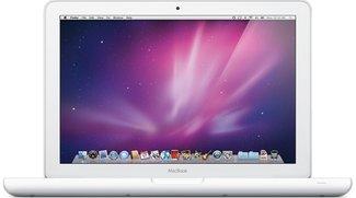 MacBook und Mac mini: Sinkende Lagerbestände lassen auf Update hoffen