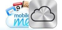 Apple iCloud: Bedenklich, sagt die Nationale Initiative für Informations- und Internetsicherheit
