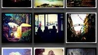 MyInstaAlbum speichert Instagram-Fotos, Lifelapse das ganze Leben