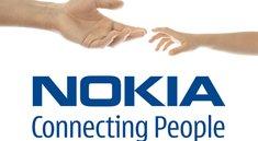 Patentstreit: Apple und Nokia einigen sich