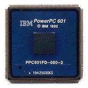 PowerPC und Mac OS: Das Ende einer Ära