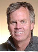 Apples Retail-Chef wechselt zu J.C. Penney