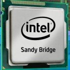 Sandy Bridge