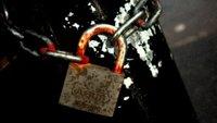 Sicherheitslücke in Mac OS X: Passwort via FireWire ausspioniert