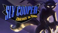 Sly Cooper - Thieves in Time: Trailer zum US-Launch