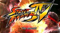 Sonderangebot: Vier iPhone-Spiele von Capcom für je 79 Cent