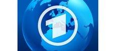 Tagesschau ist die am häufigsten genutzte iOS-Nachrichten-App