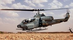 US Militär setzt iPads in Afghanistan ein