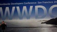 Apple-Entwicklerkonferenz: Kanton Valley, App-Killer, Job-Börse und Steve Jobs