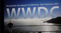 WWDC-Keynote 2011 in der Zusammenfassung: iOS 5, Mac OS X Lion und iCloud