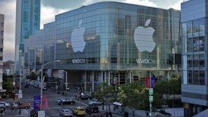 WWDC: Darum ist die Apple-Veranstaltung so bedeutend