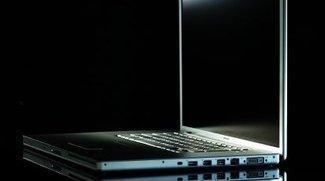MacBook Pro 17 Zoll