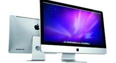 iMac 2011: Apple tauscht 1-Terabyte-Seagate-Festplatten aus