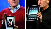 Ökonom: Apple in größeren Schwierigkeiten als Microsoft