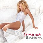 "Shakira feat. Pitbull - ""Rabiosa (Tune-In-Crew-Remix)"" kostenlos downloaden"