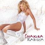 "Shakira feat. Pitbull - ""Rabiosa (Tune-In-Crew-Remix)"" kostenlos downloaden"